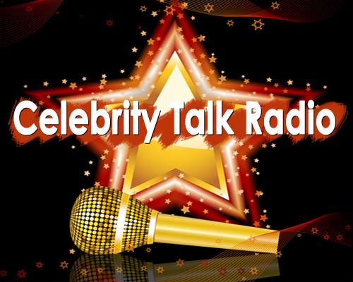 logo_celebrity-talk-radio
