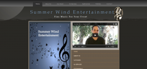 screen-summerwindentertainment